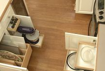 Home:kitchen