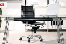 Office / furniture for your new office