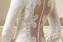 wedding / by Amanda Lorenz