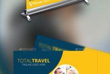 Graphics Design ***** / Graphics Design... Card - Brochure - Poster - Gift card - Web - Roll Banner - Facebook Timeline Cover - CD & DVD Artwork Templates - Font & Typographic - Branding - Photoshop Action - Food Menu - Packing - Show Mockup