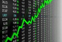 http://financials.com.br/mercado-a-termo/