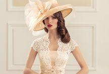 Classic Beauty / by Francisca Karsono