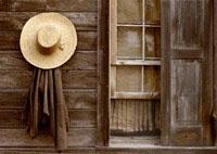 Amish Style