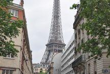 France / by mokrissy II