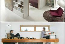 Idea & Decorations