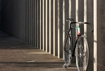 Bikezz