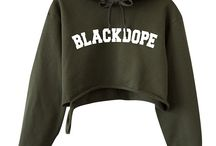 blackdope clothing