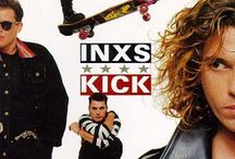 You're one of my kind~ / Michael Hutchence//INXS appreciation//