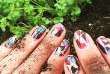 Kathy Flanagan Independent Jamberry Consultant