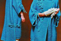 Tricotaje fitoase