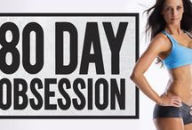 80 Day Obsession Info & Results