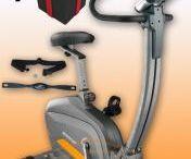 Fitness, cvičení