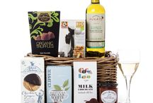 Todhunter Gifts & Hampers