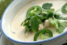 JJ Virgin Diet-friendly Recipes - no gluten, dairy, soy, sugar, peanut, corn and eggs / by Allie Lowe