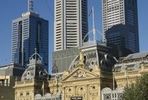 theatre australia
