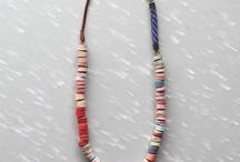 beads / Beads or bead information. / by Rhonda Marrs Jones