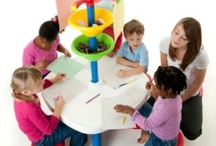 Classroom management  !