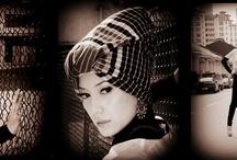 Hijabshop