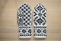 knitting faves saves