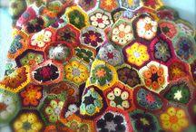 luv crochet