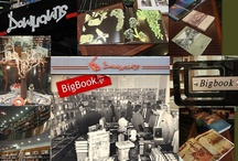 Dokimakis Bookstore / 4, Kantanoleon ,Heraklion www.bigbook.gr sales@bigbook.gr