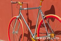 Bikeorgy