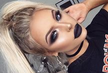 Makeupgoals