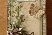'Topia scrapbook ideas