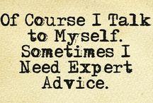 - Quotes -