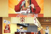Naruto: next generations
