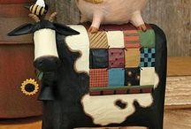 juguetes animalitos