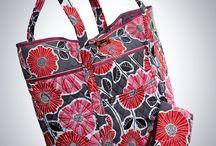 Love 4 bags!