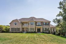 New Construction Trends / Follow this board to see the latest trends in New Construction!