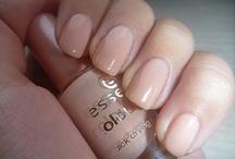 Pretty so preety Nails!! / by Debbe Ziegler
