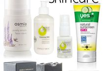Pregnancy- Safe Skincare