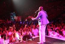 Visalus Vitality Miami July, 2012 / by Sheryl Lopez