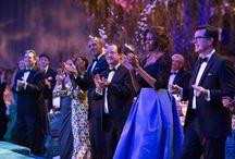 White House State Dinner for French President Francois Hollande