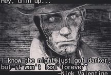 Fallout Fandom