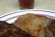 The 365 Dinner Project / by Leanne Arvila