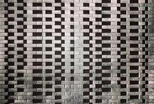 Bauhaus / by Gabriel Viola