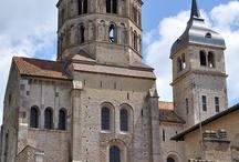 romaanse architectuur