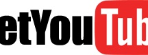 youtube downloader / Best Free YouTube Downloader - Download All Available Qualities Of YouTube Videos - Free Download YouTube Full HD