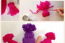 capellini lana