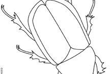 owady haft