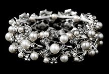 Wedding Accessories / by Lindsey I
