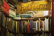 Art of Poetry / Tips and tools for the poet