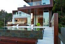 home / interieur extrieur