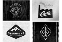 Advertising/ Ideas/Design