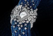 4mm gemstone ekszerek