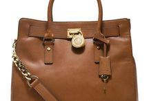 Handbag!! ♡♡